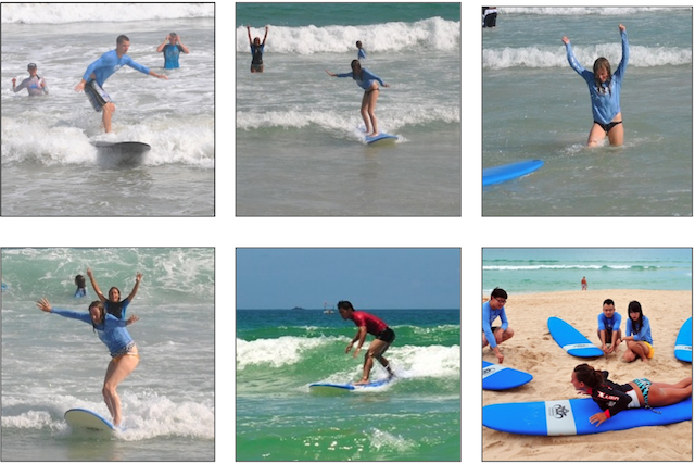 SurfingHainanStudents1
