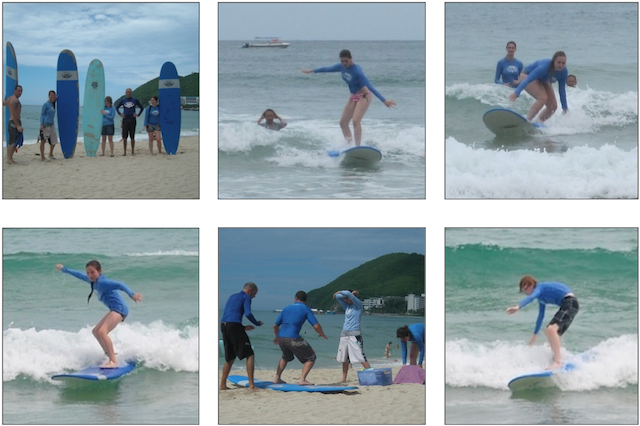 SurfingHainanStudents2