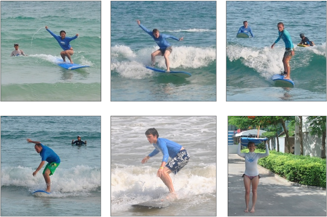 SurfingHainanStudents3