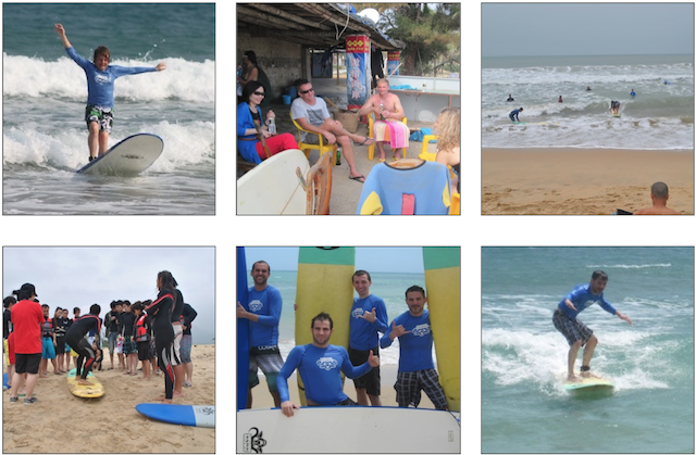 SurfingHainanStudents5
